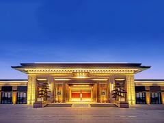 江宁孔雀城紫樾澜庭