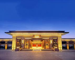 江宁孔雀城紫樾澜庭新房