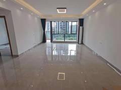 宝能太古城花园北区 4室2厅140m²整租租房效果图