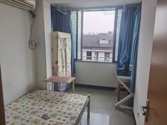 采荷新村 2室0厅45m²整租租房效果图