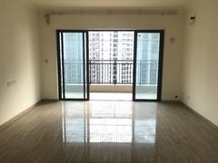 碧桂园骏景湾天汇 4室2厅170m²普通装修二手房效果图
