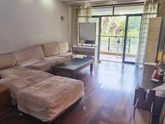 彩虹城 4室2厅153m²整租租房效果图