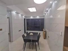 宏发天汇城 3室2厅75m²整租租房效果图