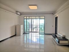 华发新城二期 3室0厅89m²整租租房效果图