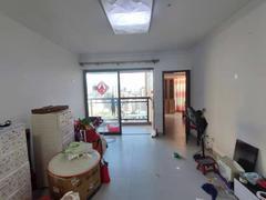 布吉阳光花园 精装修地铁站旁边三房户型方正实用交通便利租房效果图
