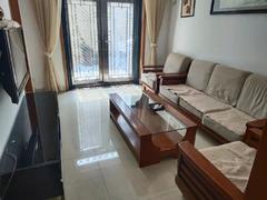 双菱新村 3室2厅67.36m²整租租房效果图