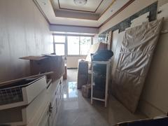 兰溪谷二期 1室0厅77.03m²整租租房效果图