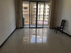 龙光城南区四期 3室1厅71m²整租租房效果图