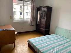 采荷新村 2室0厅46m²整租租房效果图