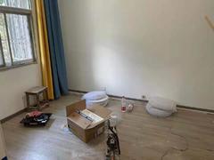 双菱新村 2室0厅50m²整租租房效果图