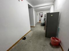园岭新村 改三房,看房有钥匙,近9号线园岭站租房效果图