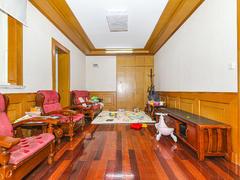 盛桥一二村 3室2厅55.18m²满五年二手房效果图