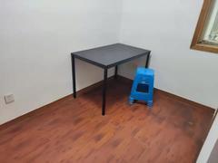 采荷新村 1室1厅40m²整租租房效果图