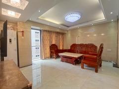 新港鸿 2室1厅85.18m²整租租房效果图