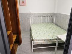 桃花园(南山) 1室0厅40m²整租租房效果图