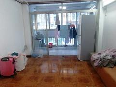 桃花园(南山) 2室2厅80.51m²合租租房效果图