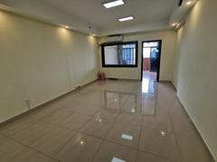 汇悦城公寓 2室1厅77.64m²整租租房效果图