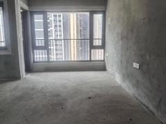 宏发天汇城 宏发天汇城3室1厅75m²整租租房效果图