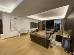 水湾1979 住家精装大5房,品牌家私家电,保养好,拎包入住租房效果图