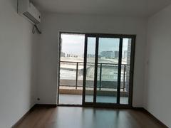 宏发天汇城 3室2厅89m²整租租房效果图