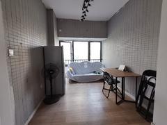 满京华喜悦里华庭 5室2厅131.55m²整租租房效果图