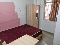 桃花园(南山) 1室0厅85m²合租租房效果图