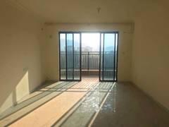 碧桂园骏景湾天汇 3室2厅119m²精装修二手房效果图