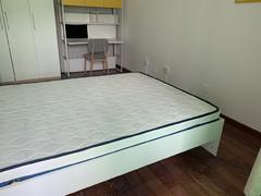新港鸿 2室2厅81.22m²整租租房效果图