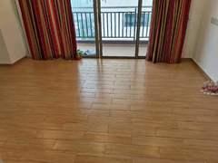 汇悦城公寓 1室1厅50m²整租租房效果图