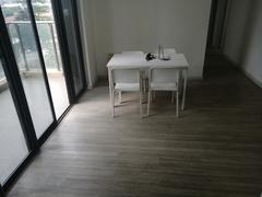 颐安都会中央2期  5室2厅144.3m²整租租房效果图