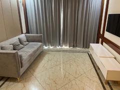 龙湖春江彼岸 3室2厅88.31m²整租租房效果图