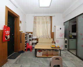 红旗新村租房